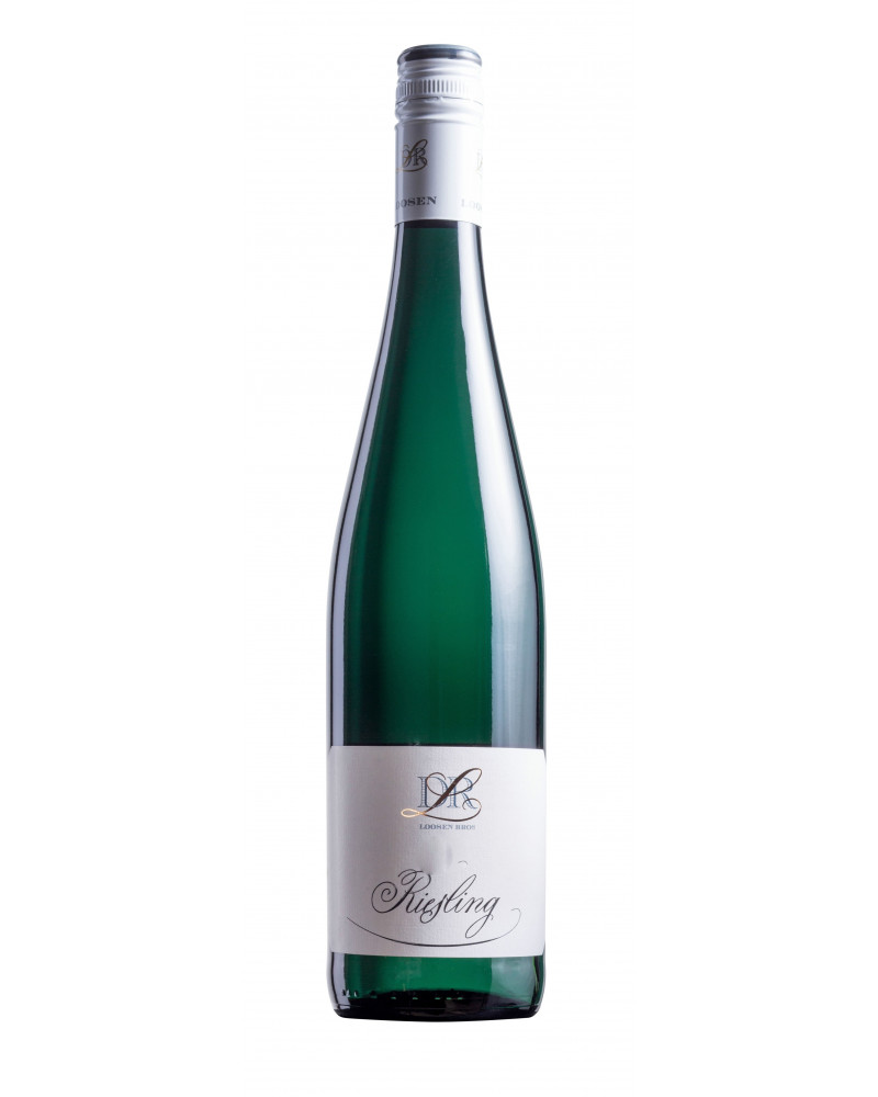 Dr L Riesling Dr Loosen 750ml -