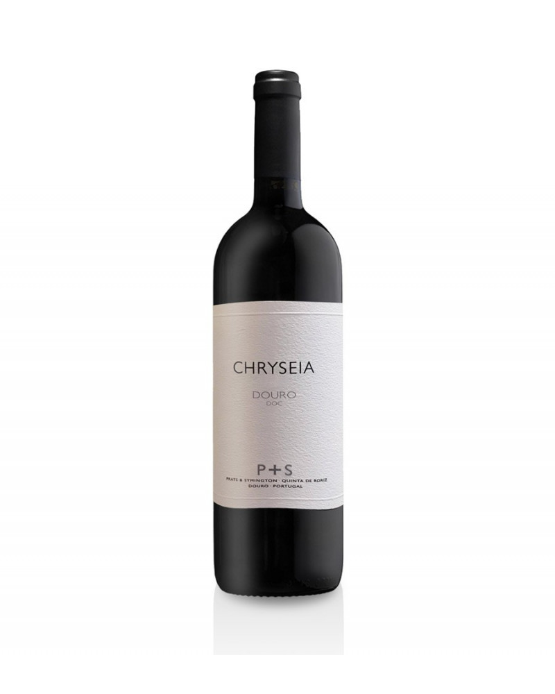 Prats and Symington Douro Chryseia 750ml -