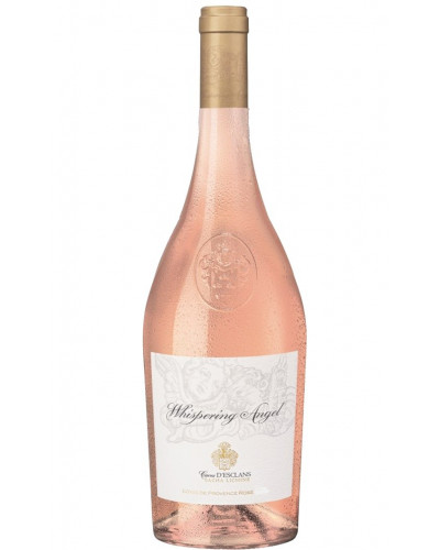 Chateau d'Esclans Rose Whispering Angel 3L -