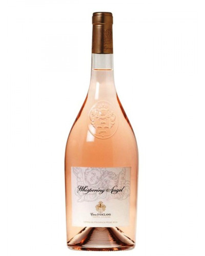 Chateau d'Esclans Rose Whispering Angel 1.5L -