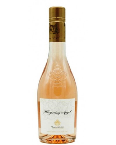 Whispering Angel Rose (Half-Bottle) 375ml -