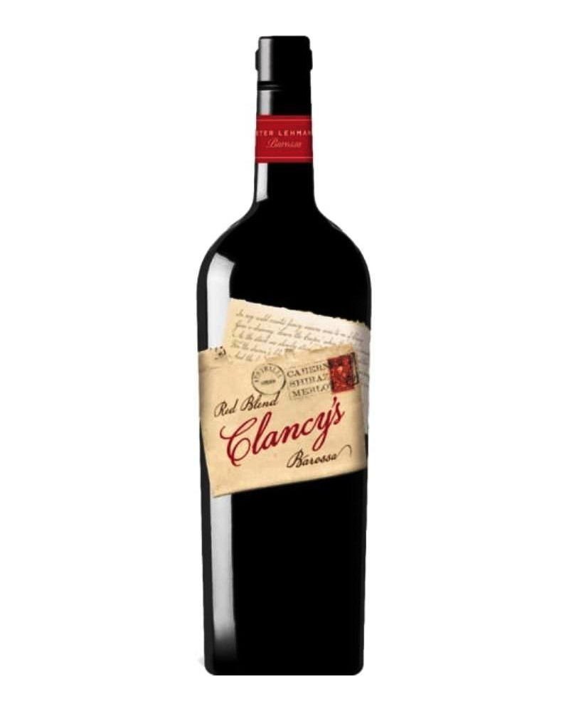 Peter Lehmann Clancy's Red South Australia 750ml -